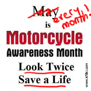 motorcycle-month