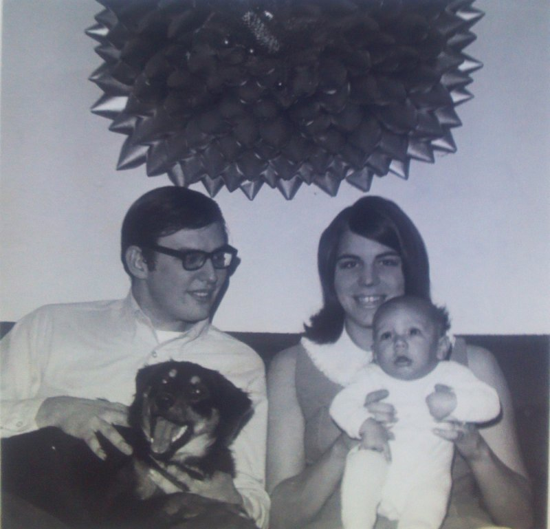 rich-jan-steve-and-sweetpea-circa-1970